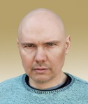 billy corgan looks like charlie brown