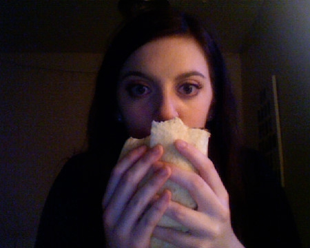 margotsmokes clutches burrito