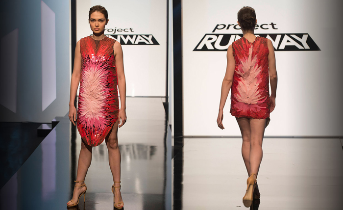 Project-Runway-Season-14-Episode-2-Gabrielle