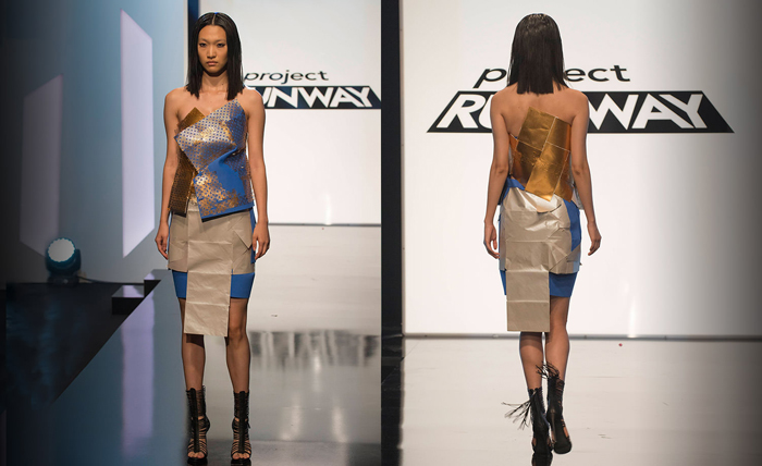 Project-Runway-Season-14-Episode-2-Merline